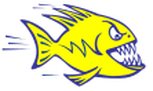 Pleasant Ridge Piranhas Swim Club